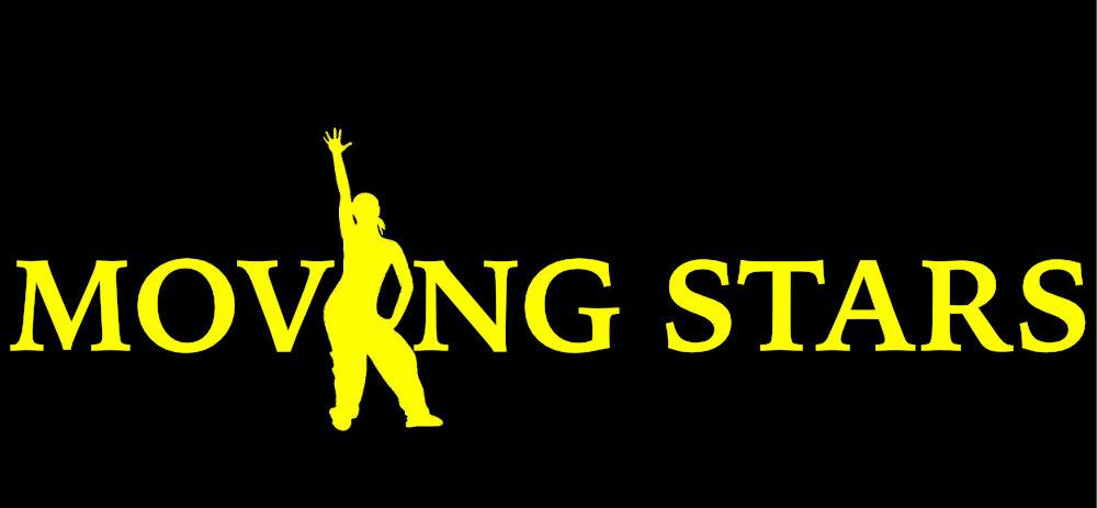 Studio Moving Stars
